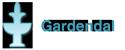 Gardendal Logo
